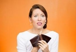 Стоит ли банкротить своего работодателя?