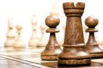 Мировое соглашение в исполнительном производстве, нарушающее права другого взыскателя, отменено вышестоящим судом