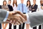 Штатный юрист или аутсорсинг? Правильный способ юридического обслуживания бизнеса