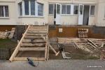 Разрешение на строительство без согласия соседей незаконно