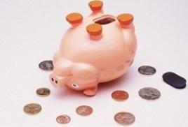 С долгом в 500 тысяч запишут в банкроты
