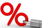 Банкам установят «потолок» кредитных ставок