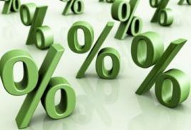 Неустойку за просрочку уплаты процентов необходимо прямо указывать в договоре займа