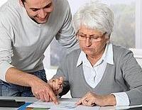 Заключение срочного трудового договора с сотрудниками предпенсионного возраста
