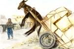 Защита перевозчика: отменён штраф 100000 рублей