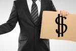 Центробанк начал борьбу с «раздолжнителями»