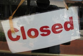 Банкротство турфирмы: снижаем риски клиента