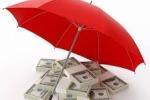 Кредит со страховкой: передумать и вернуть